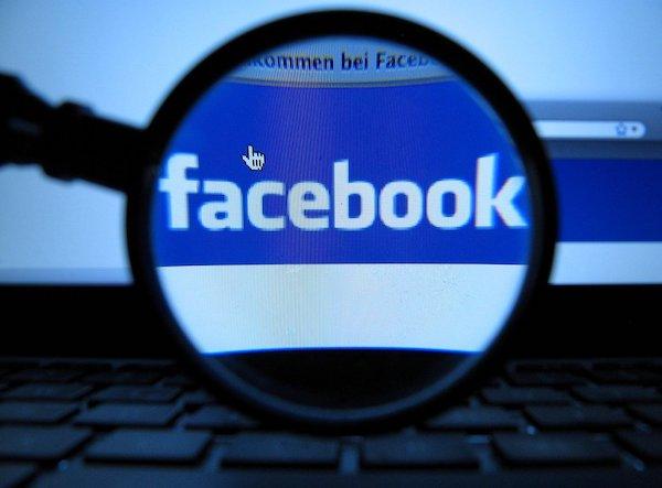 facebookprivacidade