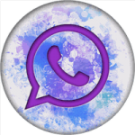WhatsApp: como alterar o papel de parede do chat!