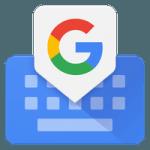Como mudar o teclado do smartphone ou tablet Android