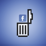 Facebook: considere quatro pontos antes de excluir a conta definitivamente!