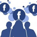 Como reforçar a privacidade e segurança no Facebook