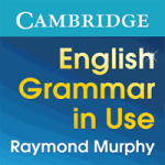 Dia da Língua Inglesa: 5 apps Android para aprender a gramática inglesa