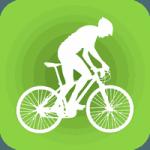 imagem de Dia Mundial da Bicicleta: cinco apps Android para quem é fã de ciclismo!