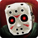 Melhores jogos Android de Abril 2018: Dynamite Headdy, Friday the 13th