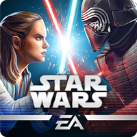 Dia de Star Wars: cinco melhores jogos para você curtir em 2018