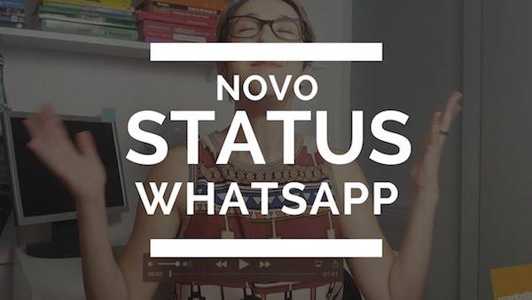 statuswhatsapp