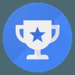 Cinco aplicativos indispensáveis para seu Android em 2018!
