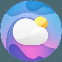 Dia Mundial do Clima: cinco melhores apps e widgets para Android
