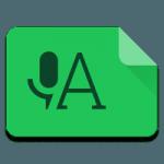 WhatsApp: cinco aplicativo úteis para quem usa o mensageiro