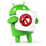 imagem de Melhores apps bloquear chamadas e mensagens no Android