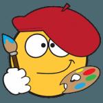 Como criar o próprio emoji para partilhar no WhatsApp
