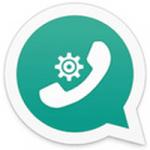 Como ativar no Android funções ocultas do WhatsApp