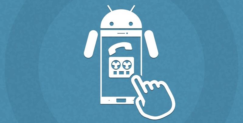 Melhores apps para gravar chamadas telefônicas no Android