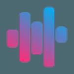 imagen de Dia Mundial da Música: melhores apps Android de 2018 para criar músicas
