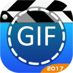 imagen de Melhores apps para criar e personalizar GIFs no Android