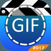 Melhores apps para criar e personalizar GIFs no Android