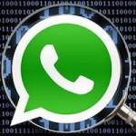 WhatsApp: a conta foi hackeada? Saiba como resolver!