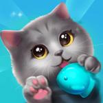 imagem de Melhores jogos Android de junho 2018: Meow Match e Lost Island