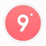 Melhores apps de junho 2018: 9cam, Host Mail e Overdrop