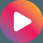 Como assistir os jogos da Copa do Mundo 2018 no Android