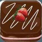 Receitas de sobremesas: melhores apps Android de 2018