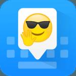 Dia Mundial do Emoji: melhores apps de emojis para Android