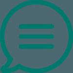 Como acessar a mesma conta do WhatsApp em dois smartphones Android