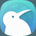 imagen de Melhores apps Android de Julho 2018: Kiwi Browser e Beelinguapp