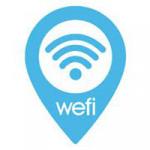 imagen de Como garantir Wi-Fi grátis e seguro em qualquer lugar