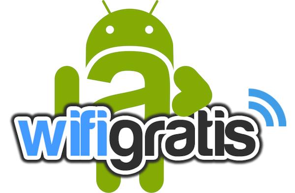 wifigratis