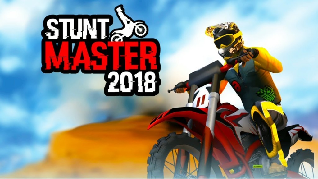 imagen de Melhores jogos Android de julho 2018: Stunt Master e Puzzel Box