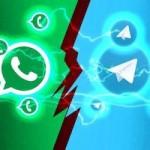 Como criar no WhatsApp canais parecidos com os do Telegram