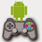 Melhores jogos Android dos últimos tempos: Minecraft e Pokémon GO