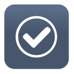 imagen de Melhores apps Android dos últimos tempos: GTasks e Firefox Focus