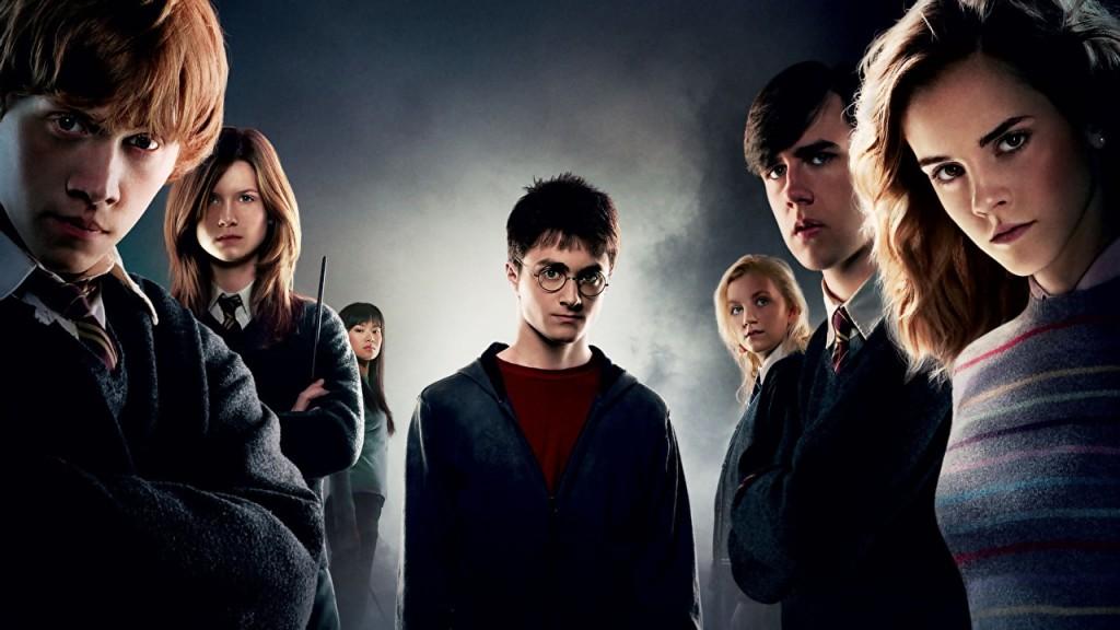 Iamge 1 Feliz Aniversário Harry Potter: confira os melhores jogos e apps da saga!