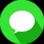 Como encaminhar múltiplas mensagens no WhatsApp