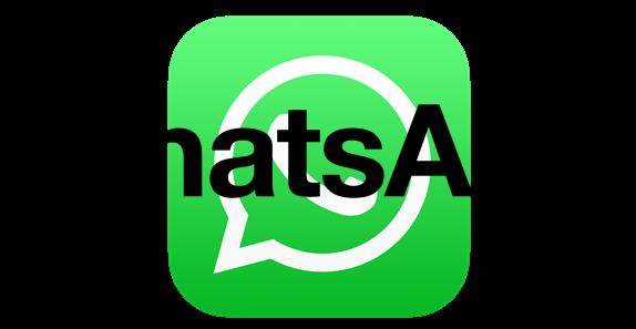 imagem de Como encaminhar múltiplas mensagens no WhatsApp