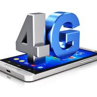 Como reduzir o consumo de dados móveis no smartphone Android