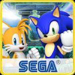 imagen de Melhores jogos Android de agosto 2018: Sonic 4 e Bendy in Nightmare Run