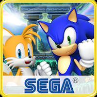Melhores jogos Android de agosto 2018: Sonic 4 e Bendy in Nightmare Run