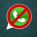 imagem de Como bloquear contatos no WhatsApp