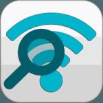 """imagen de Como """"hackear"""" facilmente a rede WiFi a partir do Android"""