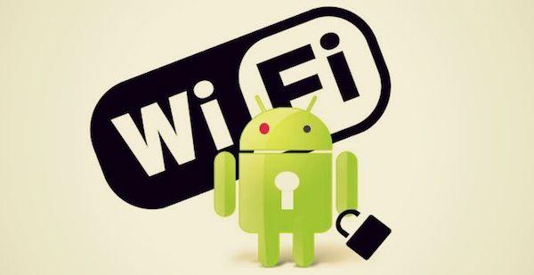 wifihackear