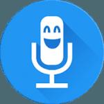 imagen de Melhores apps de piadas e trollagens para Android