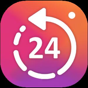 Melhores apps Android para editar o Stories do Instagram