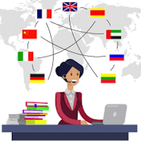 Dia Internacional da Tradução: 5 apps Android para tradutores e intérpretes