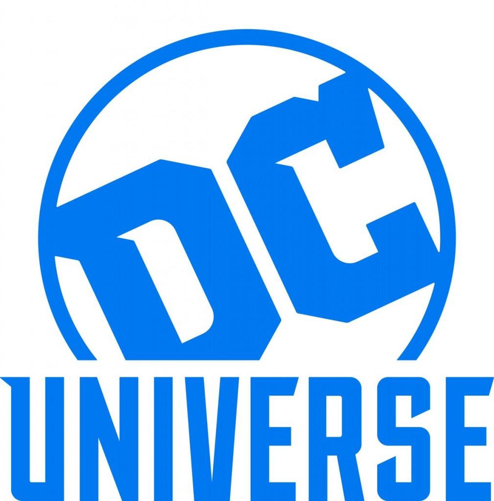 Melhores apps Android de setembro 2018: Blog Compass e DC Universe