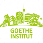 imagen de Dia da Unidade Alemã: melhores apps Android para aprender alemão em 2018