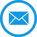 imagem 1 de Dia Mundial dos Correios: gerencie múltiplas contas de e-mail no Android