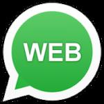 Melhores atalhos de teclado para quem usa WhatsApp no PC